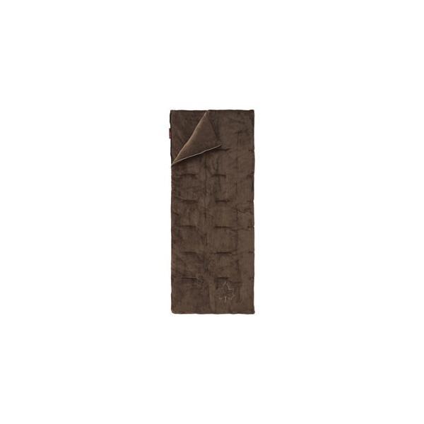 ロゴス 丸洗いやわらかシュラフ・0 LOGOS No.72600570 返品種別A|joshin|02