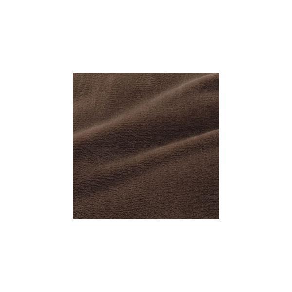 ロゴス 丸洗いやわらかシュラフ・0 LOGOS No.72600570 返品種別A|joshin|03