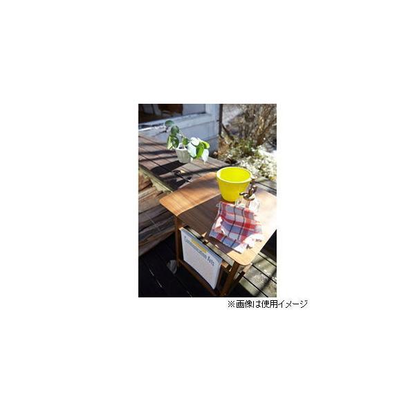 東谷 トムテ ソファサイドテーブル(ウォルナット) Tomte TAC-239WAL 返品種別A|joshin|04