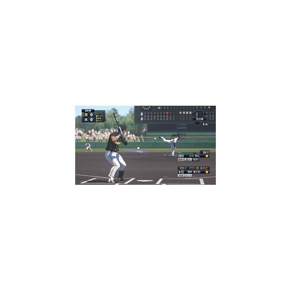 コナミデジタルエンタテインメント (PS4)プロ野球スピリッツ2019 返品種別B joshin 02