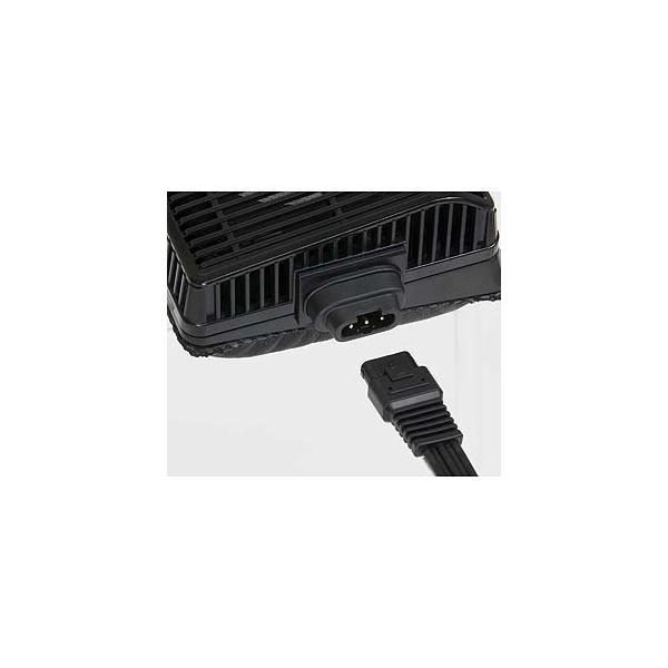 スタックス コンデンサーヘッドホン イヤースピーカー単品 STAX Earspeaker of Advanced-Lambda series SR-L700MK2 返品種別A