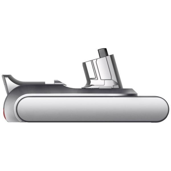 ダイソン ダイソン サイクロン式スティッククリーナー SV15用 着脱式バッテリー(充電器付き) dyson SV15ヨウダツチヤクシキバツテリ- 返品種別A
