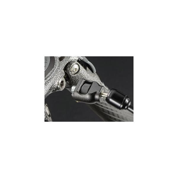 ジッツオ システマティック三脚 4型 4段 ロング Gitzo GT4543LS 返品種別A