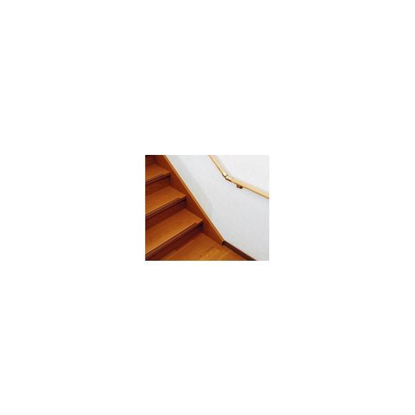 階段 すべり止め 川口技研 スベラーズ屋内用(1本入り) サイズ:W670 うす茶|joule-plus|02