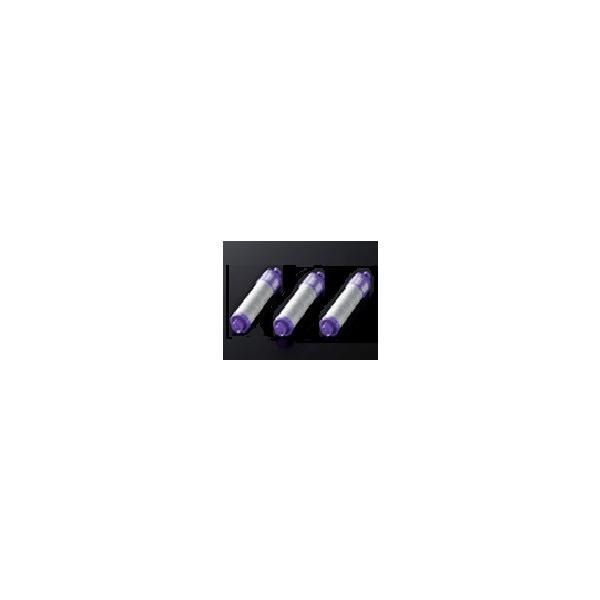 INAX製(LIXIL) JF-22-3 浄水器交換用カートリッジ 3本セット ▼カートリッジ【ヤマト運輸でお届け】|jousuiki