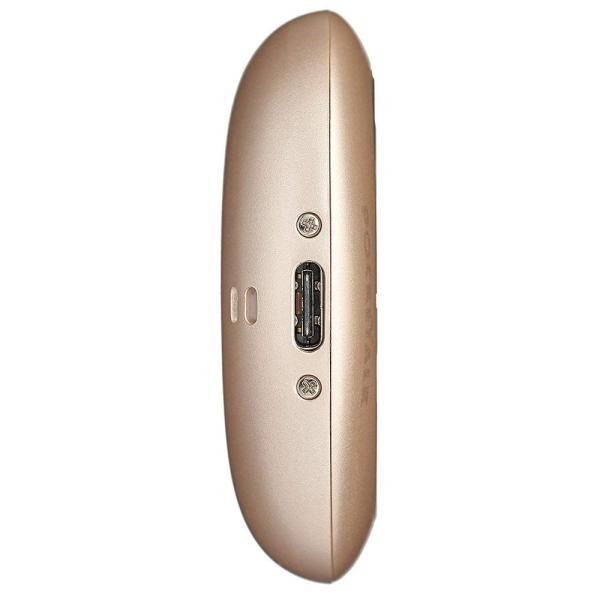 音声翻訳機 ソースネクスト POCKETALK ポケトーク Wシリーズ ゴールド + グローバルSIM2年携帯型通訳デバイス Wi-Fiモデル|jowaoutlet|07