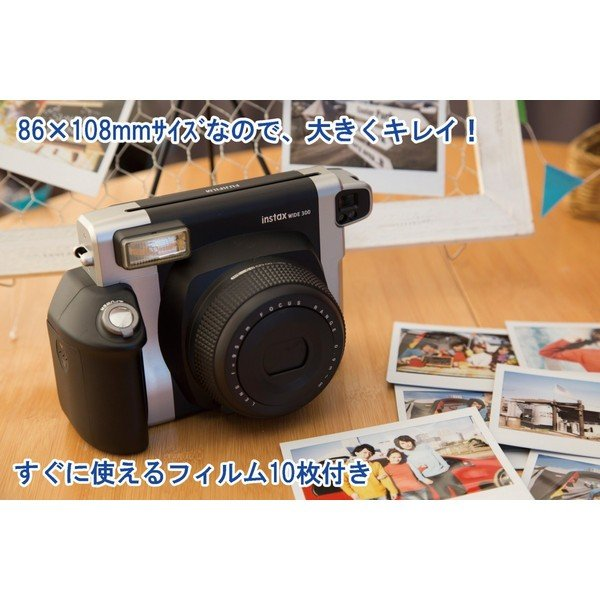 インスタントカメラ|jowaoutlet|02