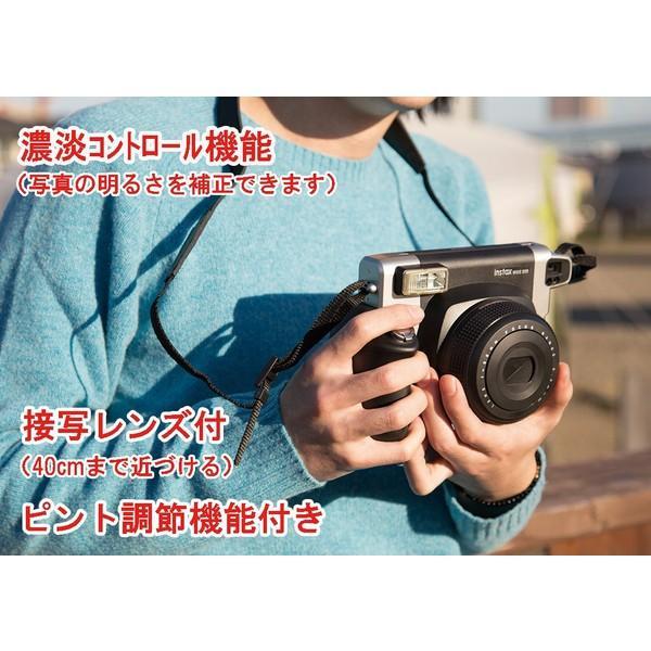 インスタントカメラ|jowaoutlet|03