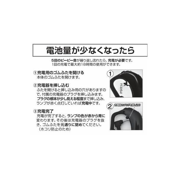 骨伝導 耳かけ式集音器(右耳用)ボン・ボイス(右耳用)伊吹電子|jowaoutlet|05