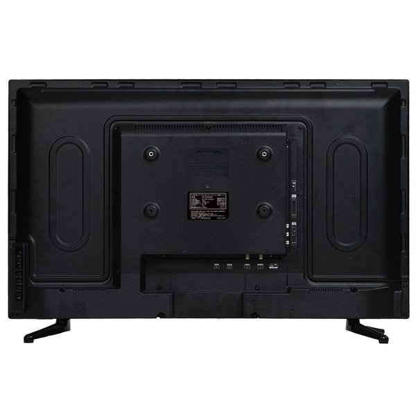 32V型LEDバックライト搭載  地上デジタル・BS・CSハイビジョン液晶テレビ|jowaoutlet|03