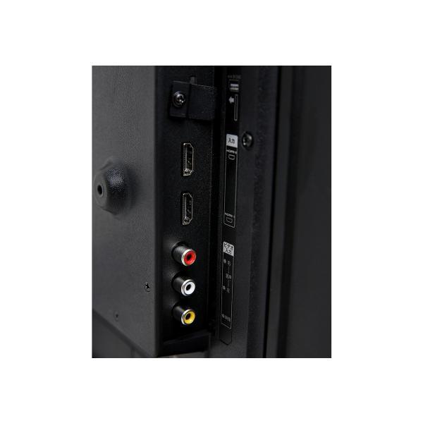 32V型LEDバックライト搭載  地上デジタル・BS・CSハイビジョン液晶テレビ|jowaoutlet|05