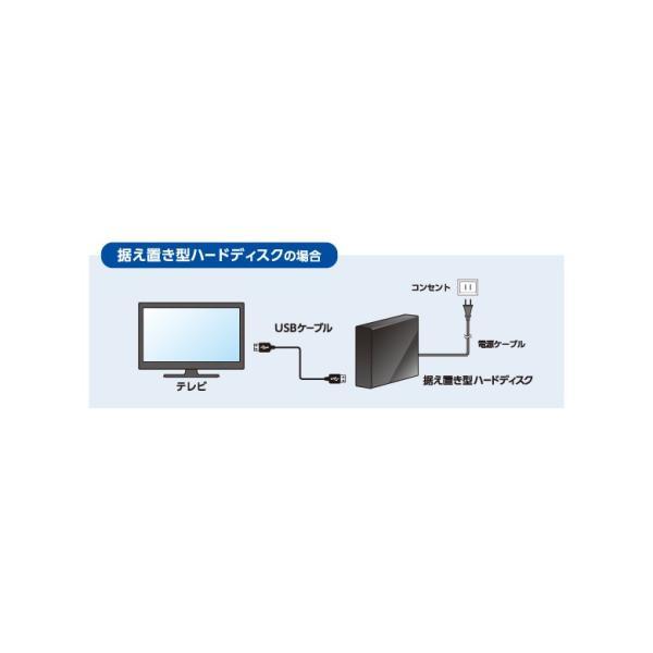 32V型LEDバックライト搭載  地上デジタル・BS・CSハイビジョン液晶テレビ|jowaoutlet|07