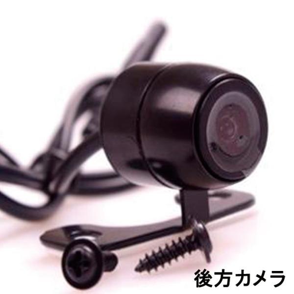 ドライブレコーダー jowaoutlet 03