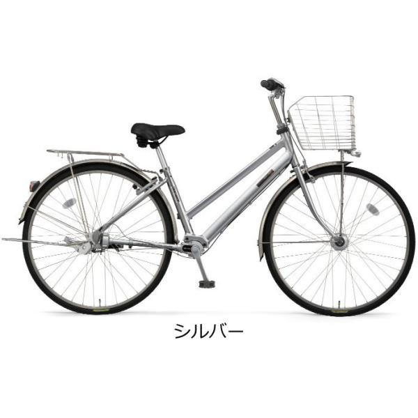 完売 通学自転車 26インチ マルイシ ホットニュースAL シャフト ...