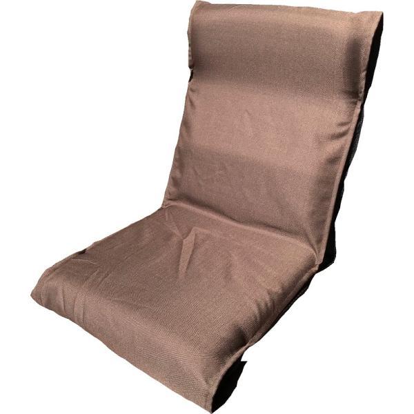 数量    座椅子カバープレイン約48×125cmBRおしゃれかわいい 中国製  在庫限り  メール便対応