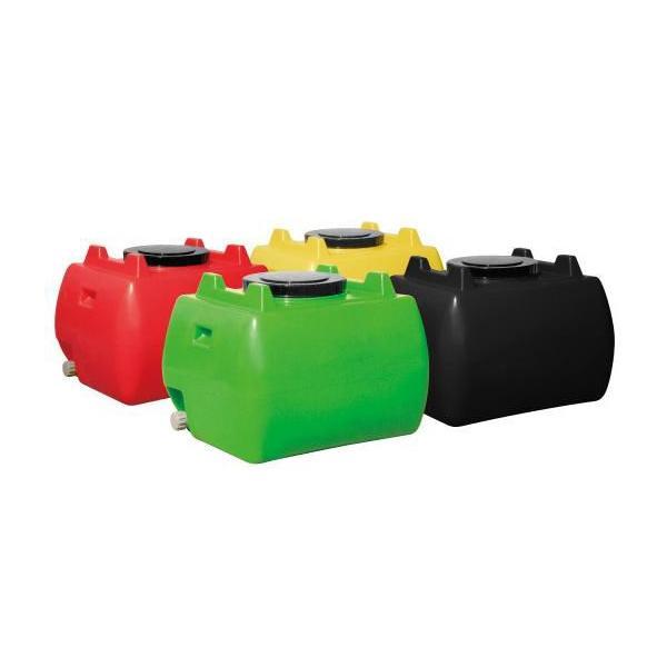 容量:200L スイコー ホームローリー タンク  雨水タンク 貯水 貯水槽 ホームローリー 200