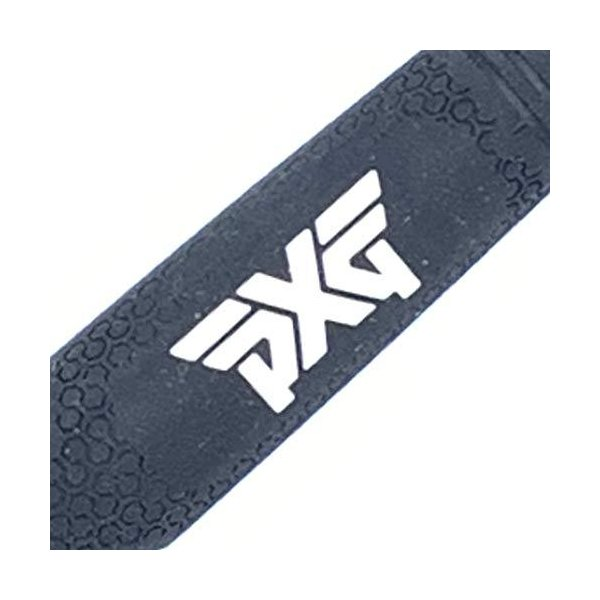 PXGゴルフクラブグリップLamkinZ5スタンダードブラック