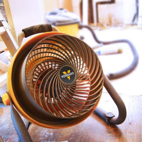 サーキュレーター 扇風機 空気循環器 夏物家電 静音 エアコン 節約 節電 293HD-JP 日本モデル 6〜30畳 293HD-JP エヌエフ貿易