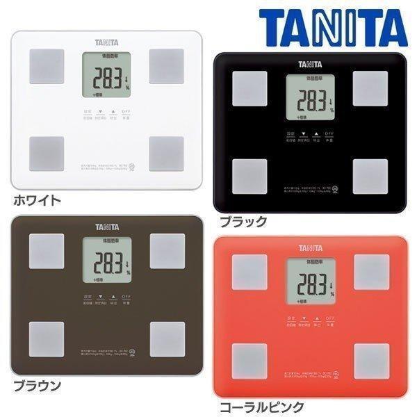 体重計体組成計タニタBC-760