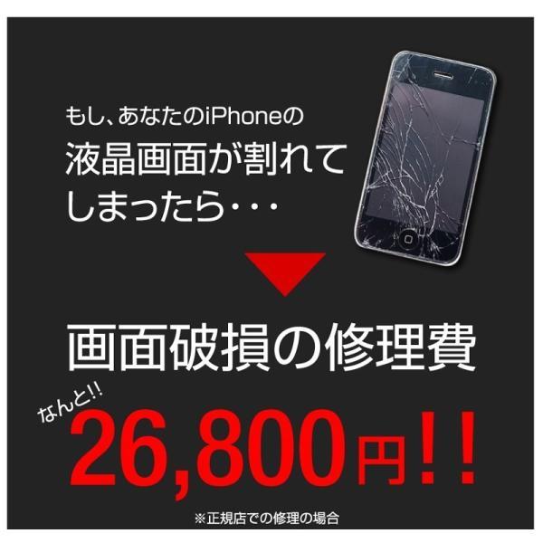 iPhone 保護フィルム ガラスフィルム iPhoneX/XS/XSMax/XR iPhone8/8Plus iPhone 7/7Plus iPhone 6/6s iPhone 6Plus/6sPlus/SE/5S/5C 強度9H日本製ガラス仕様|joyshop|16