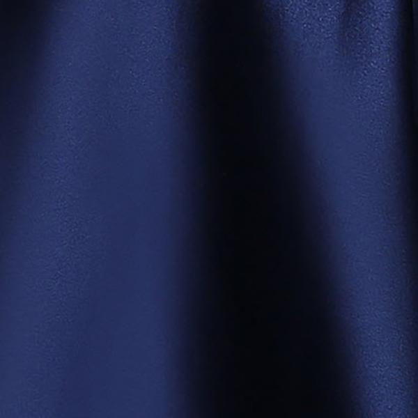 パーティードレス レディース ワンピース 安い 可愛い 結婚式 ワンピースドレス 花柄レース Aライン ウエストマーク レースチュール フロントリボン|jp-encore|12