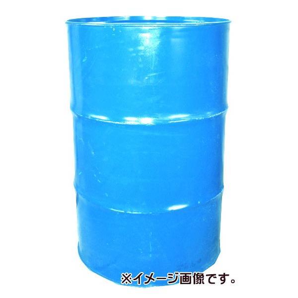 JX エネルギー ディーゼル DH-2/CF-4 15W-40  DPF対応ディーゼルエンジン油 200L ドラム缶 事業者様限定 お立会い必須 メーカー直送  沖縄・離島配送不可