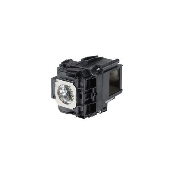 ELPLP76 CBH+ エプソンプロジェクター用 汎用交換ランプ 純正バナー搭載モデル 送料無料 通常納期1週間〜