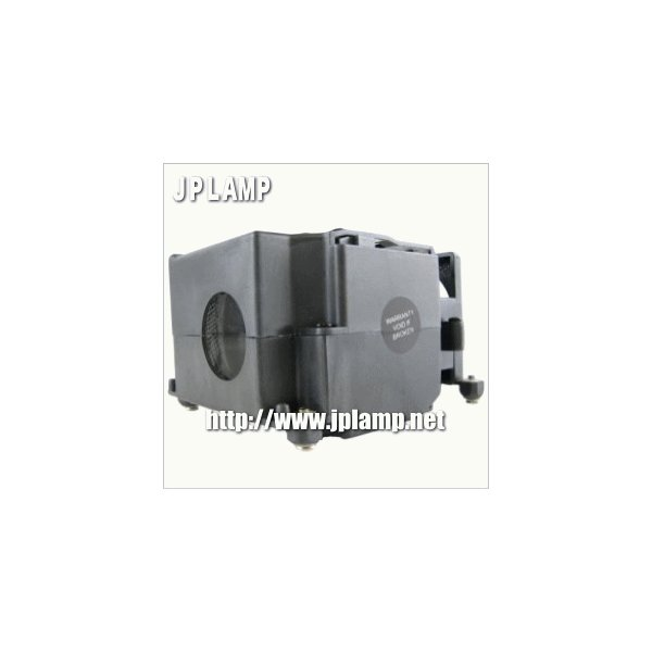 LT51LP LT51LP NEC用 汎用交換ランプ送料無料   国内出荷 純正互換製品 在庫納期1〜2営業日 欠品納期1週間〜