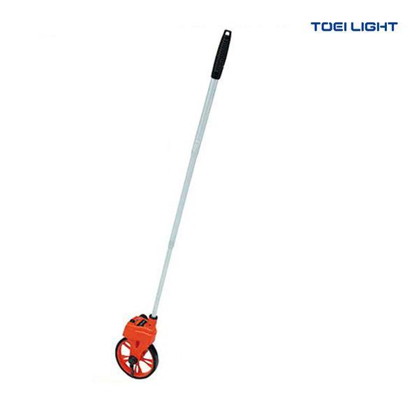 トーエイライト 陸上 運動会 グランド ウォーキングメジャーTL06 G-2005 <2021CON>