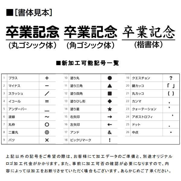 モルテン バスケットボール カウンター デジタイマ110X UX0110 <2019CON>|jpn-sports|04