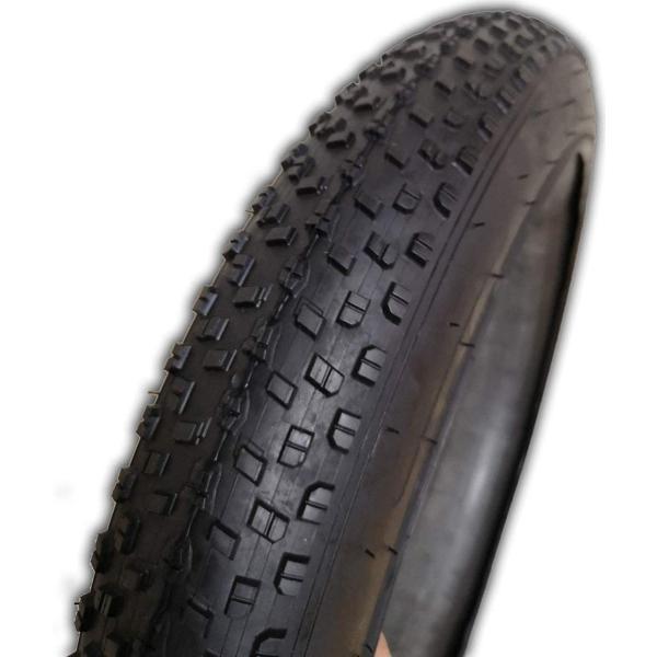 自転車用 泥除け フェンダーmtb ロードバイク 極薄サイズ 軽量13g/16g 全部自転車前フェンダー対応 簡単取り外し(2枚セット)|jpstars