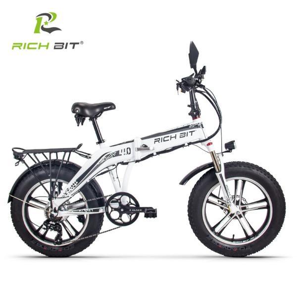 自転車用 泥除け フェンダーmtb ロードバイク 極薄サイズ 軽量13g/16g 全部自転車前フェンダー対応 簡単取り外し(2枚セット)|jpstars|03