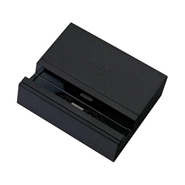 【ドコモ(docomo)純正商品】 Xperia Z3 Cmpact SO-02G 卓上ホルダー (SO24)(ASO39260) jpstore-tokyo