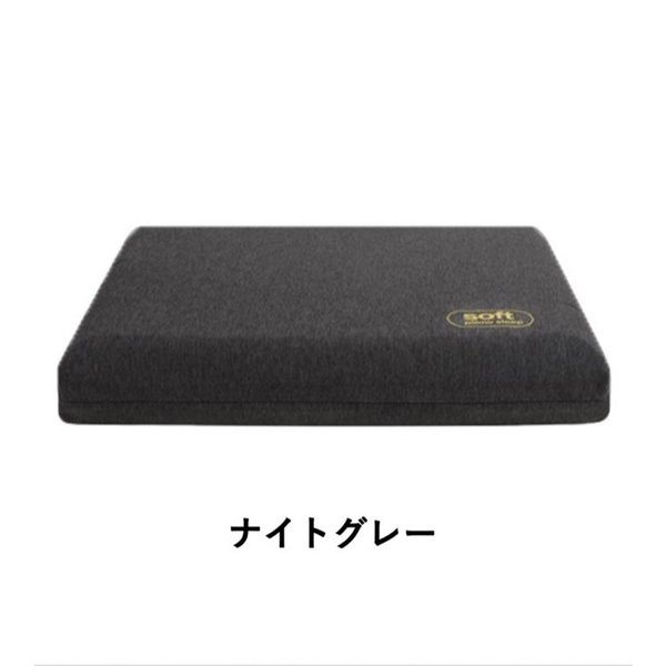 枕カバー The Cubes ザ キューブス 専用 まくらカバー 無重力枕 洗い替え|jpt-teds