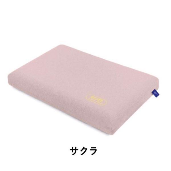 枕カバー The Cubes ザ キューブス 専用 まくらカバー 無重力枕 洗い替え|jpt-teds|02