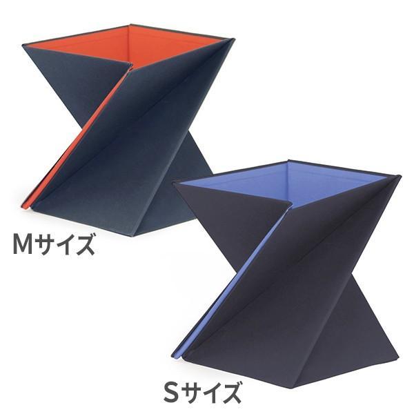 LEVIT8 レヴィティー8 ひねってすぐ使える折りたたみ式スタンディングデスク|jpt-teds|03