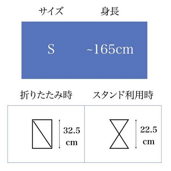 LEVIT8 レヴィティー8 ひねってすぐ使える折りたたみ式スタンディングデスク|jpt-teds|05