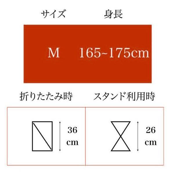 LEVIT8 レヴィティー8 ひねってすぐ使える折りたたみ式スタンディングデスク|jpt-teds|06