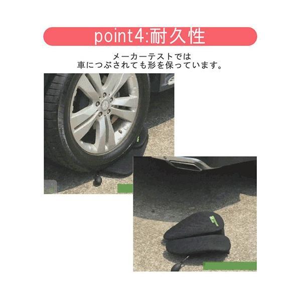 半額 姿勢矯正サポート  MiniCute 椅子 腰痛対策 車 クッション ランバーサポート 車 セール|jpt-teds|06