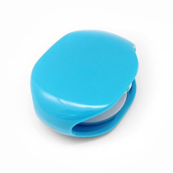 マキトゥルーン2 半自動巻き取り式 ケーブルオーガナイザー イヤホン 充電ケーブル|jpt-teds|02