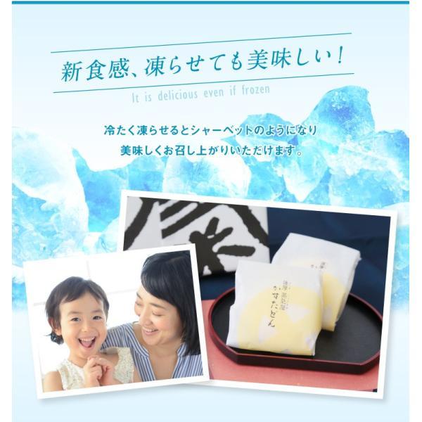 九州 ギフト 2018 薩摩蒸気屋 かすたどん 8個入 鹿児島 お土産 お菓子 和菓子 常温|jrk-shoji|04