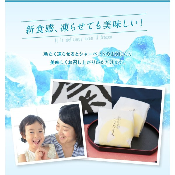 九州 ギフト 2018 薩摩蒸気屋 かすたどん 16個入 鹿児島 お土産 お菓子 和菓子 常温|jrk-shoji|04