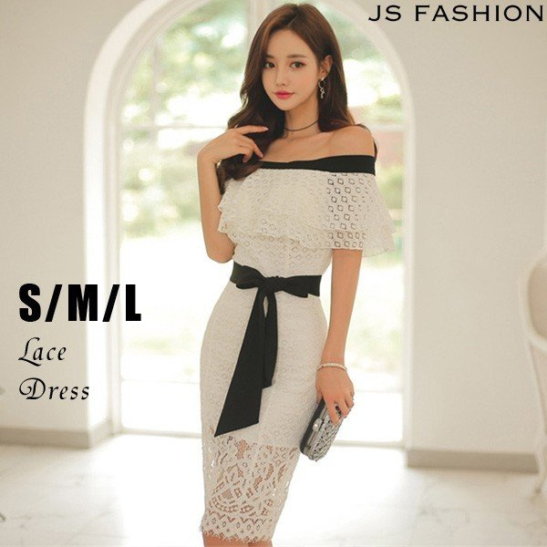 JS FASHION