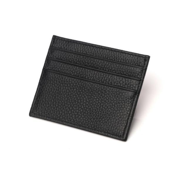 再入荷 人気色カードケース  パスケース 社員証 通勤 通学 セキュリティ レディース メンズ 薄型 定期入れ ICカード入れ|jsllc|03