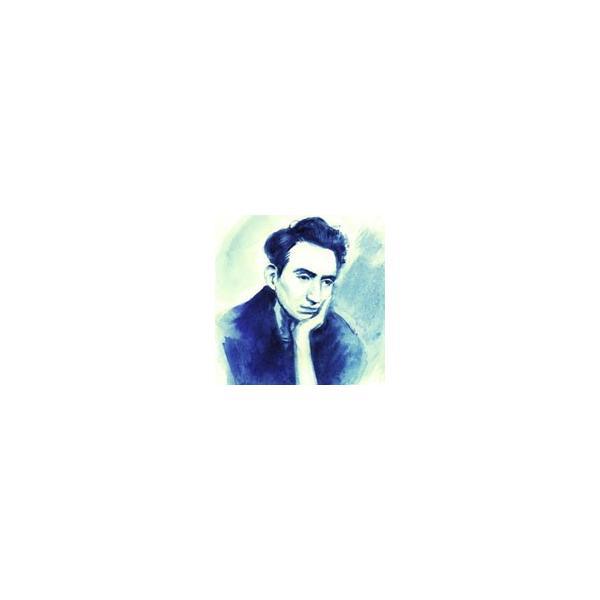 【ダウンロード版】「眉山」 マルチメディアDAISY図書|jsrpd