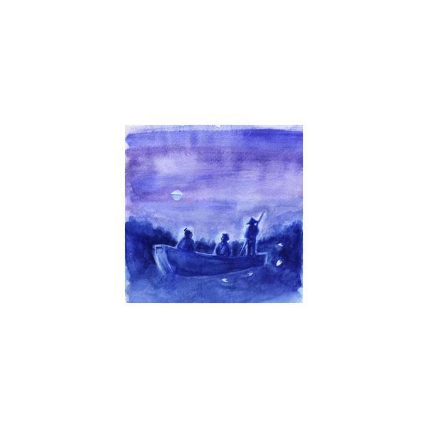 【ダウンロード版】「高瀬舟」 マルチメディアDAISY図書|jsrpd