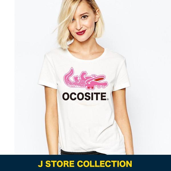 おもしろTシャツ イチロー メンズ  おもしろグッズ パロディ ジョーク オシャレ 大きいサイズ キッズサイズ 3L 4L XXXL おこして オコシテ Tシャツ|jstoreinter|06