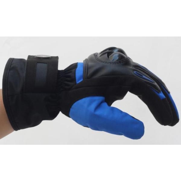 バイクグローブ バイク用品  通勤 街乗りに 頑丈 手袋 メンズ サイクル用 スノーボード用|juan-j|12