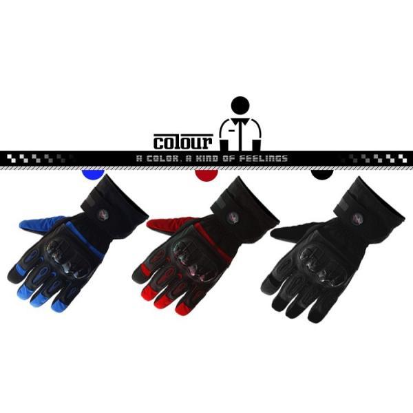 バイクグローブ バイク用品  通勤 街乗りに 頑丈 手袋 メンズ サイクル用 スノーボード用|juan-j|07