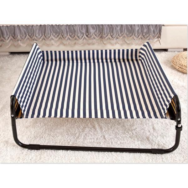 セットステント 犬ベッド 屋外 マーチビーチ 大型犬ベッド 耐性咬傷 通気性 防水 ペット ベッド